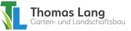 Thomas Lang GaLaBau